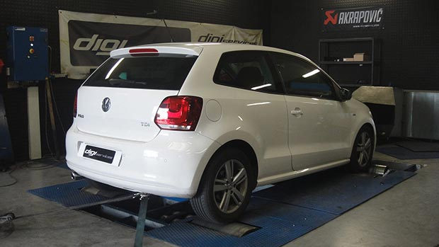 vw_polo_1k6tdo_90