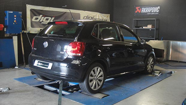 vw_polo_1l6_tdi_90@135I