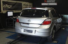 Opel-Astra-1.7-cdtibandeau
