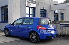 Renault-Megane-2-RS-230bandeau