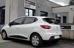 Renault-clio-4-1.5-dci-90bandeau