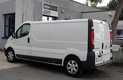 Renault-traficbandeau
