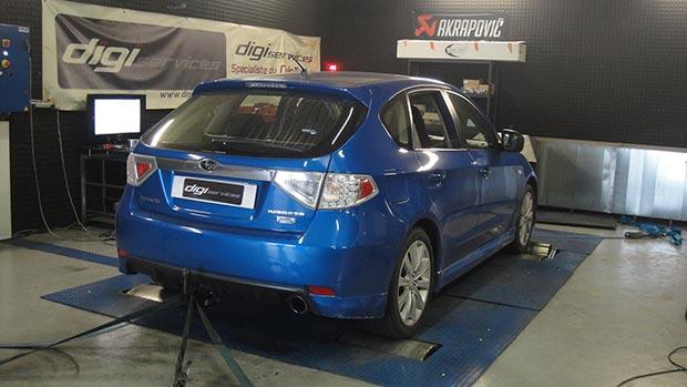 Subaru-Impreza-D-150