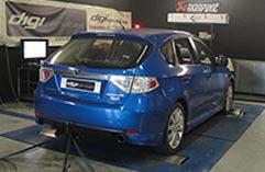 Subaru-Impreza-D-150bandeau