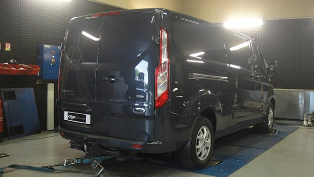 reprogrammation moteur ford transit 2 2 tdci 155 a 184 cv digiservices. Black Bedroom Furniture Sets. Home Design Ideas