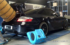 porsche_996_turbo_stage3petit