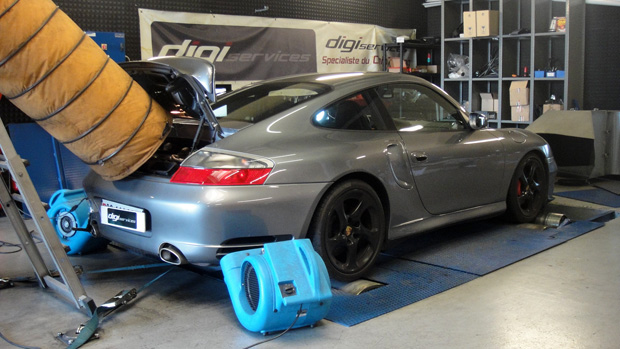 porsche_997_turbo_stage2_grand