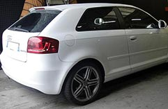 Audi-A3-1bandeau