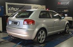 Audi-A3-tfsi-200-stage-2bandeau