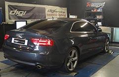 Audi-A5-tdi-240bandeau