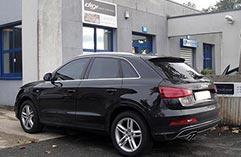 Audi-Q3-tdi-143bandeau