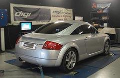 Audi-TT-180bandeau