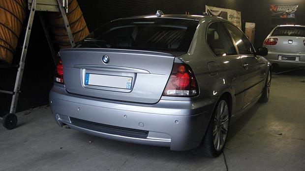 BMW-320d-150