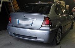 BMW-320d-150bandeau
