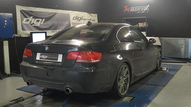 BMW-330d-231--325D-197