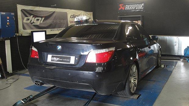 BMW-335i-306