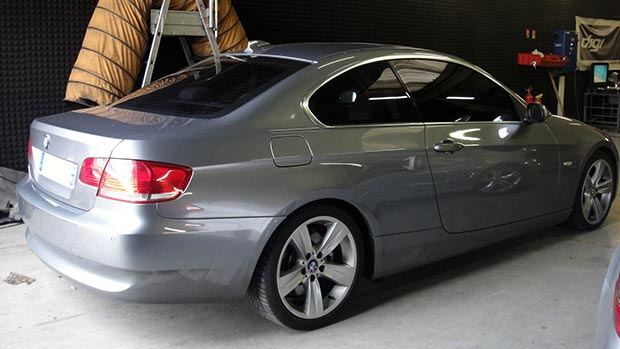 BMW-525d-197