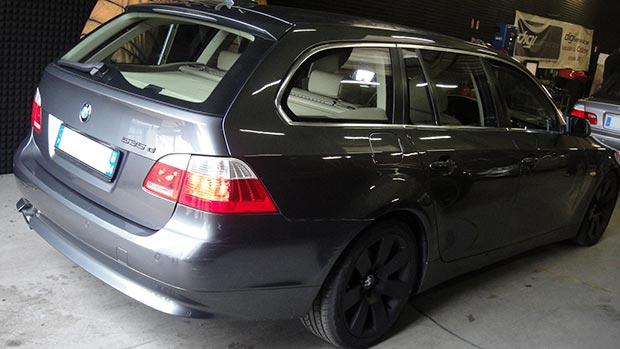 BMW-535d-272