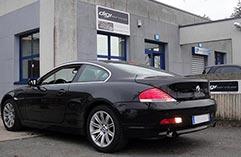 BMW-630-cbandeaui