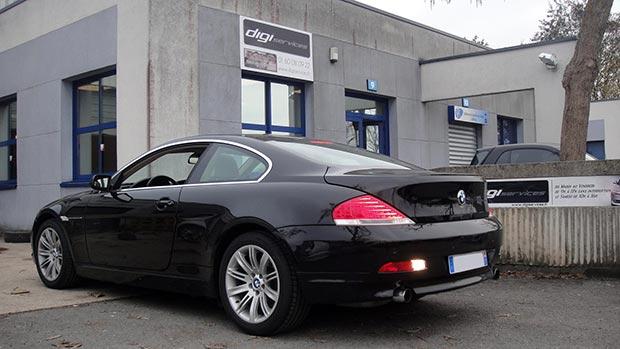 BMW-630-ci
