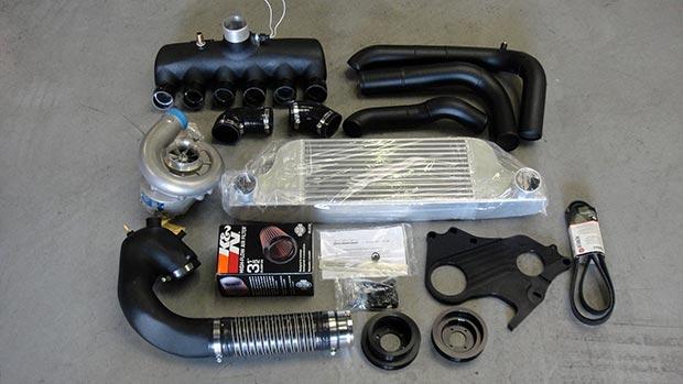 BMW-M3-E46-compresseur-(1)