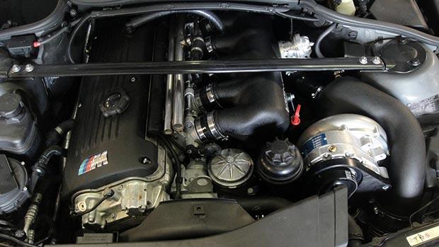 BMW-M3-E46-compresseur-(3)