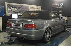 BMW-M3-E46bandeau