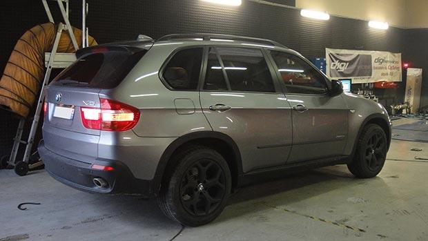 BMW-X5-35D