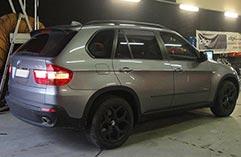 BMW-X5-35Dbandeau
