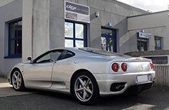 Ferrari-F430bandeau