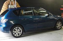 Mazda-6-1.6-cdvi-115bandeau