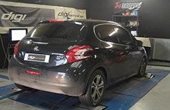 Peugeot-208-1.6-hdi-92bandeau