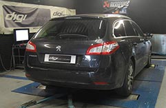 Peugeot-508-2.0-hdi-138bandeau