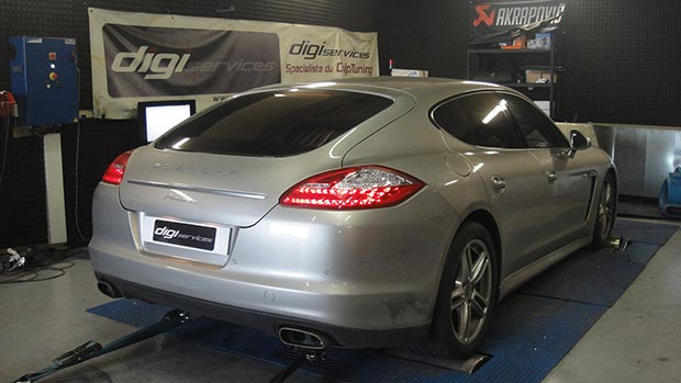 Porsche-Panamera-tdi-250