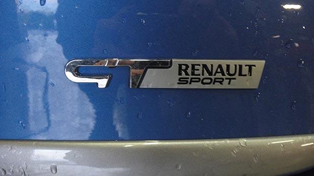Renault Clio 4 GT 120-1