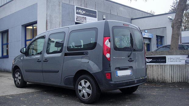 pr paration moteur renault kangoo 1 5 dci 85 a 105 cv digiservices. Black Bedroom Furniture Sets. Home Design Ideas