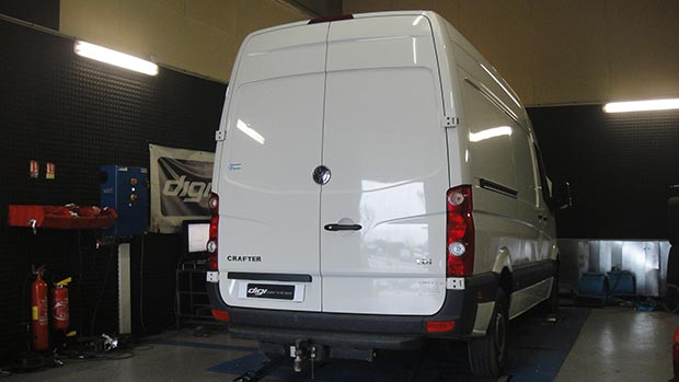 VW-Crafter-tdi-136