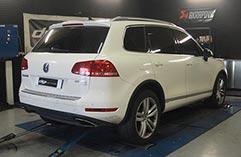 VW-Touareg-tdi-240bandeau