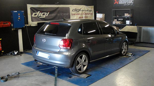 vw_polo_1l6tdi_105@142_stage2ph