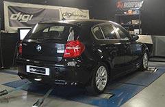 BMW-118d-143bandeau