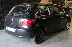 Peugeot-307-hdi-136bandeau