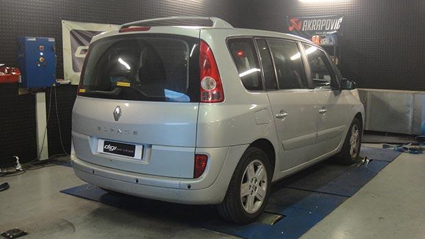 Renault-Espace-2