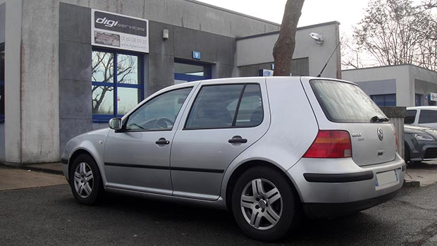 VW-Golf-4-tdi-100