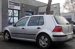 VW-Golf-4-tdi-100bandeau