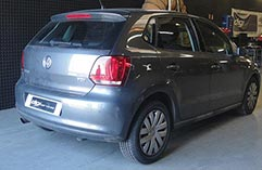 VW-polo-1.6-tdibandeau