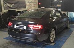 Audi-A5-3bandeau