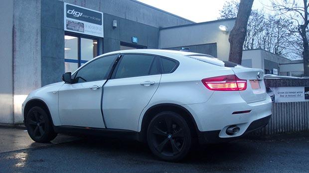 BMW-X6-40d-306