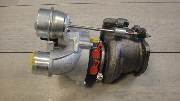 Mini-cooper-S-JCW-211-1
