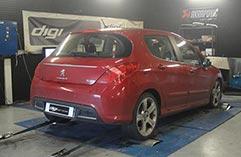 Peugeot-308-hdi-150bandeau