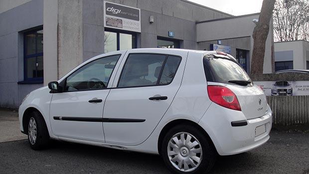 Renault-clio-3-1